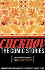 The Comic Stories - Anton Pavlovich Chekhov