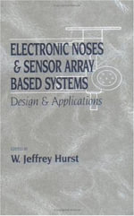 Electronic Noses and Sensor Array Based Systems : Design and Applications - Proceedings of the 5th International Symposium of Olfaction and....