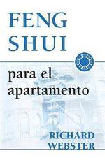 Feng Shui Para El Apartamento : Spanish Feng Shui - Richard Webster
