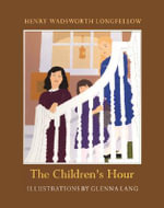 The Children's Hour - Henry Wadsworth Longfellow