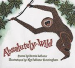 Absolutely Wild - Dennis Webster