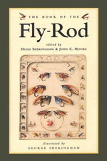 The Book of the Fly Rod