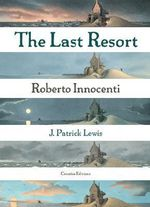 The Last Resort - J Patrick Lewis