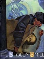 The Stolen Smile - J. Patrick Lewis