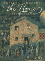 The House - J. Patrick Lewis