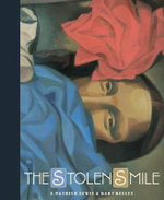 The Stolen Smile - J Patrick Lewis