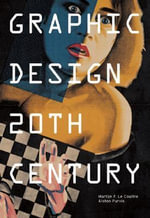 Graphic Design 20th Century - Alston W. Purvis