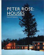 Peter Rose : Houses - Peter Rose