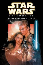 Star Wars Episode Il : Attack of the Clones - Henry Gilroy