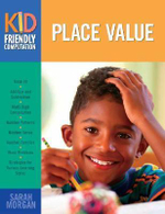 Place Value - Sarah K. Morgan Major