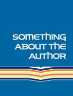 Something about the Author : Something about the Author