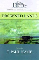 Drowned Lands - T.Paul Kane