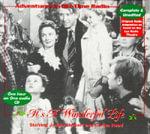 It's a Wonderful Life : Christmas at Radio Spirits - Radio Spirits