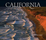 California - Art Wolfe