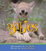 Northwest Animal Babies - Art Wolfe