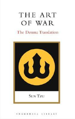 The Art of War : Denma Translation - Tzu Sun