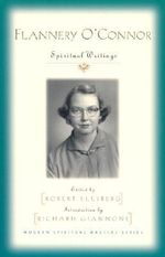 Spiritual Writings : Spiritual Writings