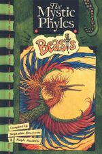The Mystic Phyles : Beasts
