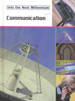 Communication : Into the Next Millennium - Deborah Cannarella