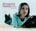 Reimagining Reading (CD) : A Literacy Institute - Janet Allen