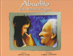 Abuelito Eats with His Fingers - Janice Levy