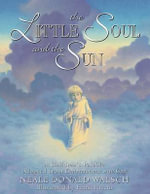 The Little Soul and the Sun : A Children's Parable - Neale Donald Walsch