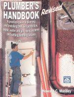 Plumber's Handbook - Howard C Massey