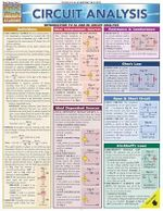 Circuit Analysis : Reference Guide - BarCharts, Inc.