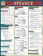 Finance : Reference Guide - BarCharts, Inc.