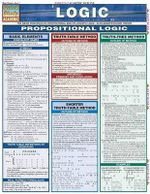 Logic : Reference Guide - BarCharts, Inc.