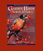 Garden Birds of America - George Harrison