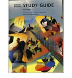 Study Guide to Accompany Exploring Business - Kenneth H. Blanchard