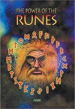 Power of the Runes - Voenix