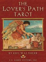 Lovers Path Tarot Deck - Kris Waldherr