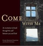 Come with Me - Elaine Hamilton
