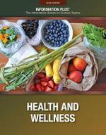 Health and Wellness : Illness Among Americans