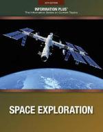 Space Exploration : Triumphs and Tragedies