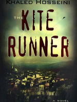 The Kite Runner : Alex Awards (Awards) - Khaled Hosseini