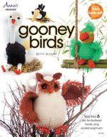 Gooney Birds - Betty Blount