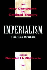 Imperialism : Theoretical Directions