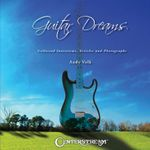 Volk Andy Guitar Dreams Interviews Articles Photographs Gtr Bam Bk : Collected Interviews, Articles and Photographs - Bob Carlin