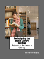 Redesigning the Public Library Building