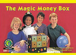Magic Money Box - Rozanne Lanczak Williams