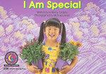 I Am Special - Kim Jordano