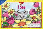 I See - Rozanne Lanczak Williams