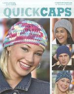 Quick Caps - Barbara Shaffer