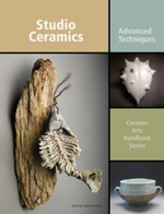 Studio Ceramics : Advanced Techniques