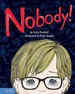 Nobody! - Erin Frankel