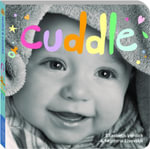 Cuddle - Elizabeth Verdick