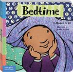 Bedtime - Elizabeth Verdick